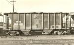 SP 401227