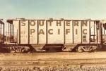 SP 401488