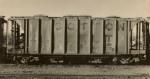 SSW 77037  --  Cotton Belt LO