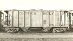SSW 77143