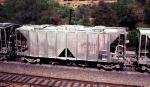 SP 400658