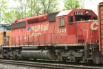 CP 5948