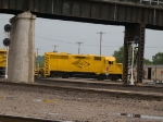 WAMX 3855 leads a WB light power move at 9:30am