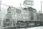 SP 2404