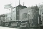 SP 2406