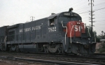 SP 7822