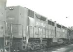 SP 9900