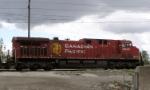 CP 8628