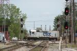 CSX 2258