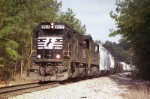 NS'S Alabama Division Birmingham East End District