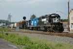 NS H2W NS 5260 CP SF Sunbury
