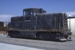 USN GE 44T 65-00580