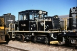 USAX GE 45T 7485