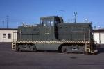 Navy GE 44T 65-00608