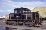 USN GE 45T 65-00519