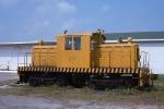 USN 65-00252