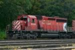 CP 6048