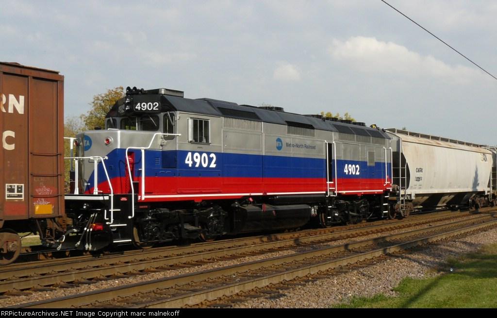MTA 4902