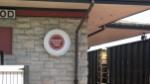 historic ex MoPac station in Kirkwood