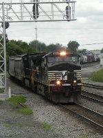 NS 9246