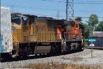 NS 9032