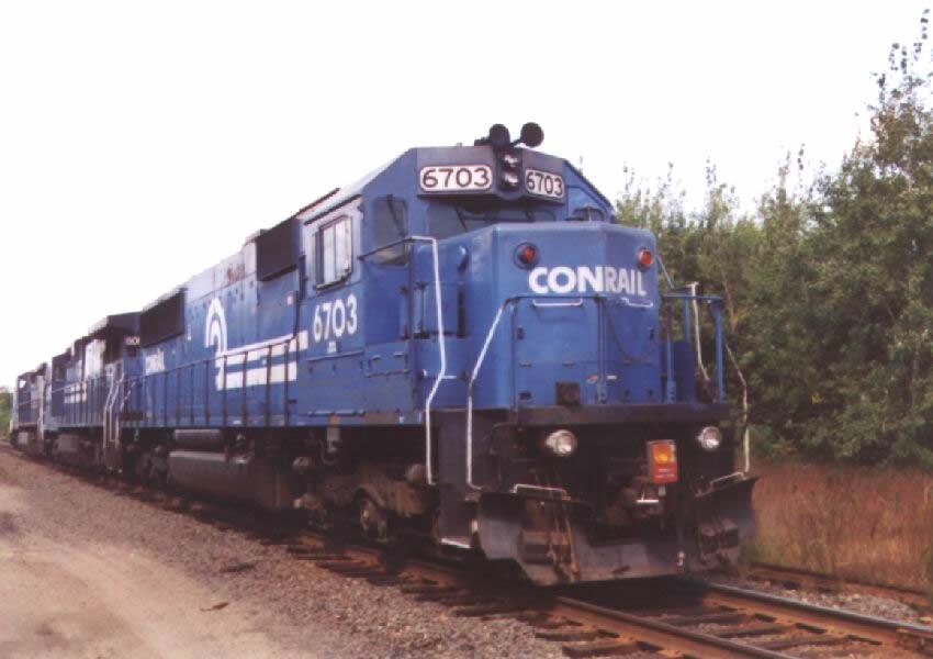 CR 6703