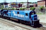 CR 6554