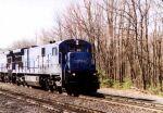 CR 6591