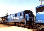 CR 6635