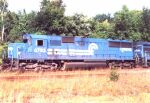CR 6783