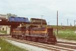 IHB 9208