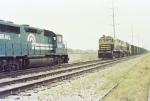 CR 3324