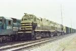 BRC 601