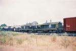 BRC 502