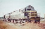 BRC 603