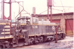 BRC 535