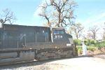 NS 9714 north