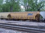 DME 51034