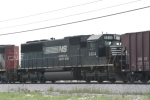 NS 6614