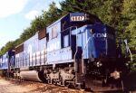 CR 6847