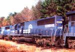 CR 6855