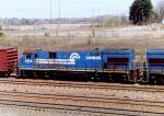 CR 6916