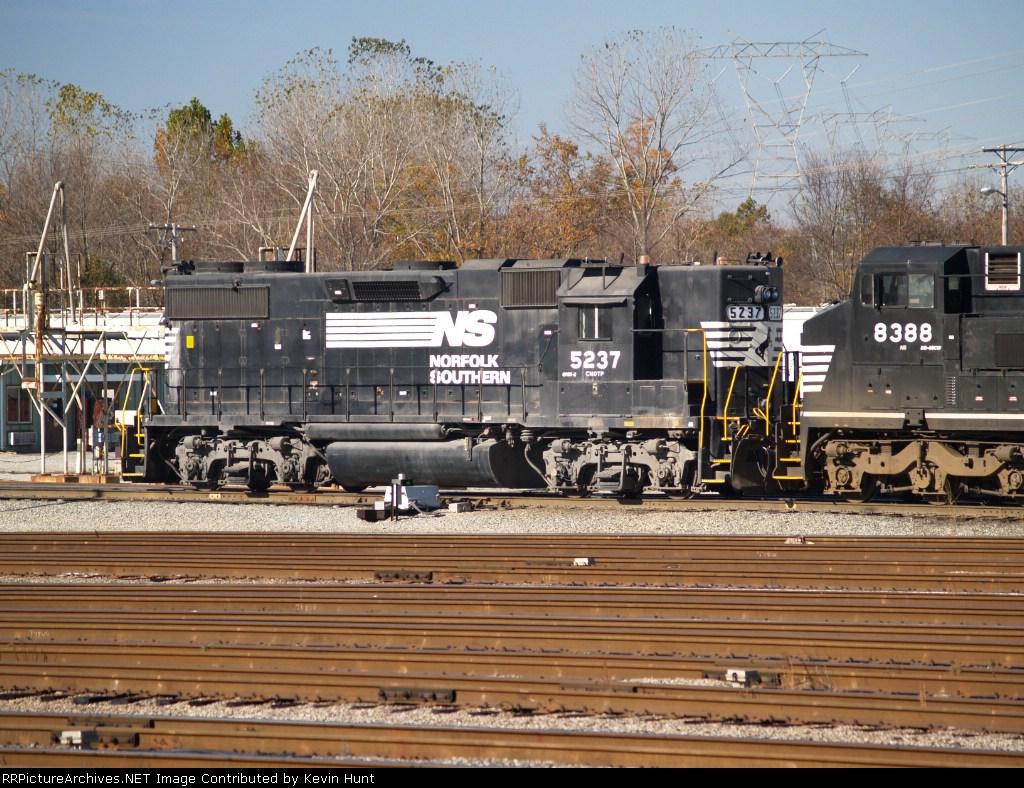NS 5237