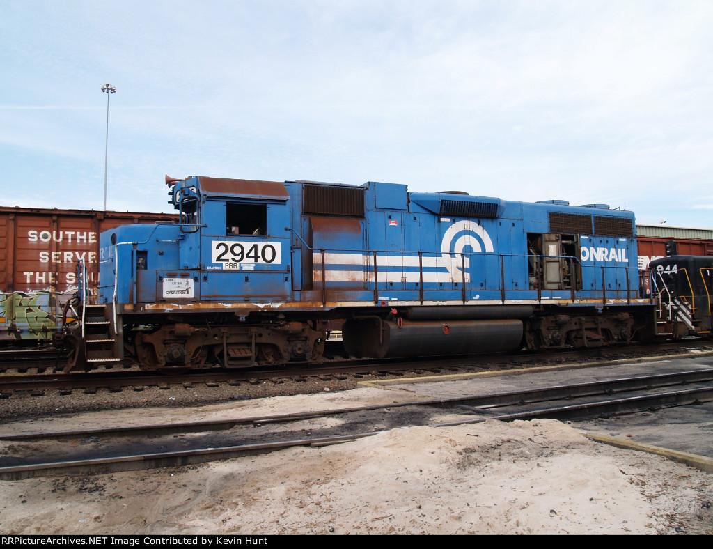 NS 2940