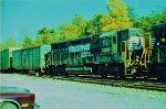 NS 7001