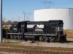 NS 1452
