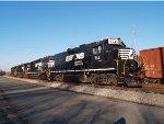 186's engines