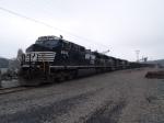 NS 925 Herzog Train