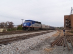 NCRR 1755 Piedmont
