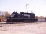 NS 1643